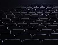 Memórias de um Filme | Trailer