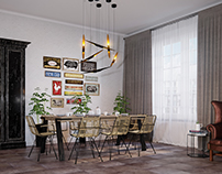 apartment_Loft 3