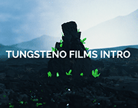 Tungsteno FIlms Intro