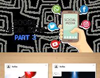 Social Media Part3