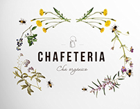 Chafeteria