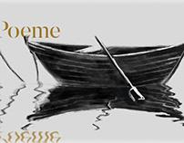 | POEME | BONSANCO Creative Studio