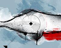 whale |