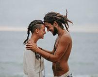 Berta & Estefano