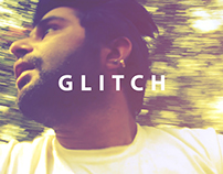 GLITCH (2016) short film
