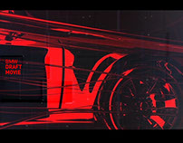 BMW_DRAFT_MOVIE_ANIMATION
