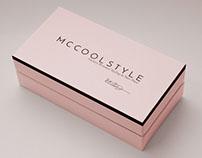 MCCOOLSTYLE