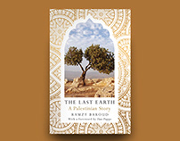 The Last Earth by Ramzy Baroud