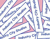 Industry City Studios