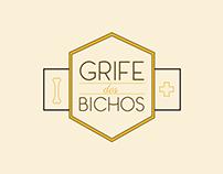 Projeto Grife dos Bichos