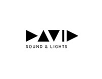 David Sound and Lights