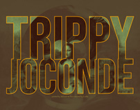 TRIPPY JOCONDE