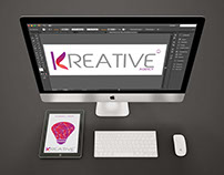 Kreative