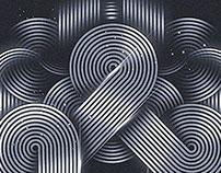 Ushuaïa Ibiza The Album
