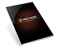 Media Kit for Method Gaming Ltd
