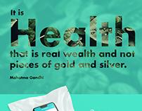 Complex Health App