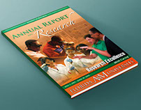 Florida A&M University Annual Report