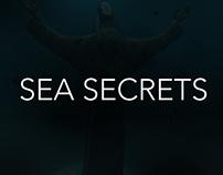 SEA SECRETS