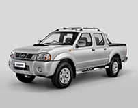 Nissan Uganda | Carros