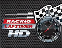 RacingLaptimer.com - Race Lap Timer