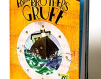 The Three Fishing Brothers Gruff