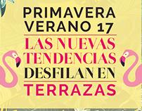 Campaña Prim - Ver 2017