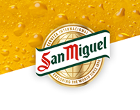 San Miguel | Digital Plan