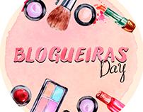Blogueiras - Venancio