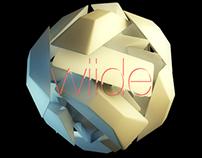 WiiDE