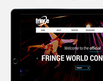 FWC Website