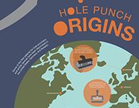 Hole Punch Study