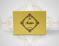 Sonhar | Press Kit