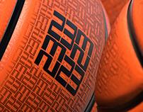 Jordan ball