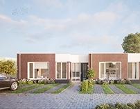 Seniors Housing | Meerkerk