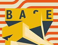 BASE International