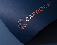 CAPROCK