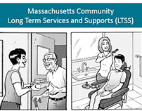 MassOptions.org training / More Advertising