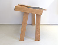 TEN - Writing desk