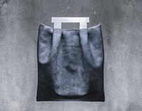 concrete-bag