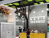 STAND TEKBOND_MEGA ARTESANAL