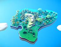 Verde Ecuador