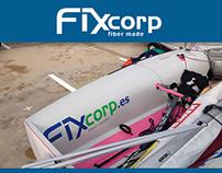 FixCorp