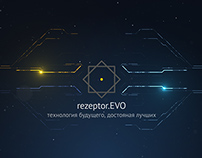 Rezeptor.EVO