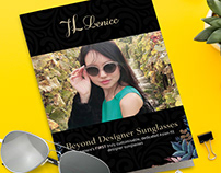 Lenicc Brochure