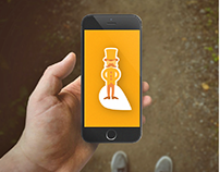 beFOGG App