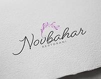 Növbahar - Azerbaijani restaurant