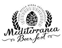 Mediterranea Beer Fest