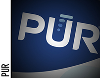 Pur Pitcher Media Fact Sheet [DeVries Global]
