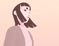 Mio - Find It - Lyric video