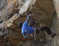 Safety Tips for Rock Climbers